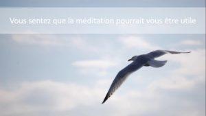 Apprendre à méditer, les clés de la méditation