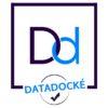 organisme de formation enregistré DATADOCK